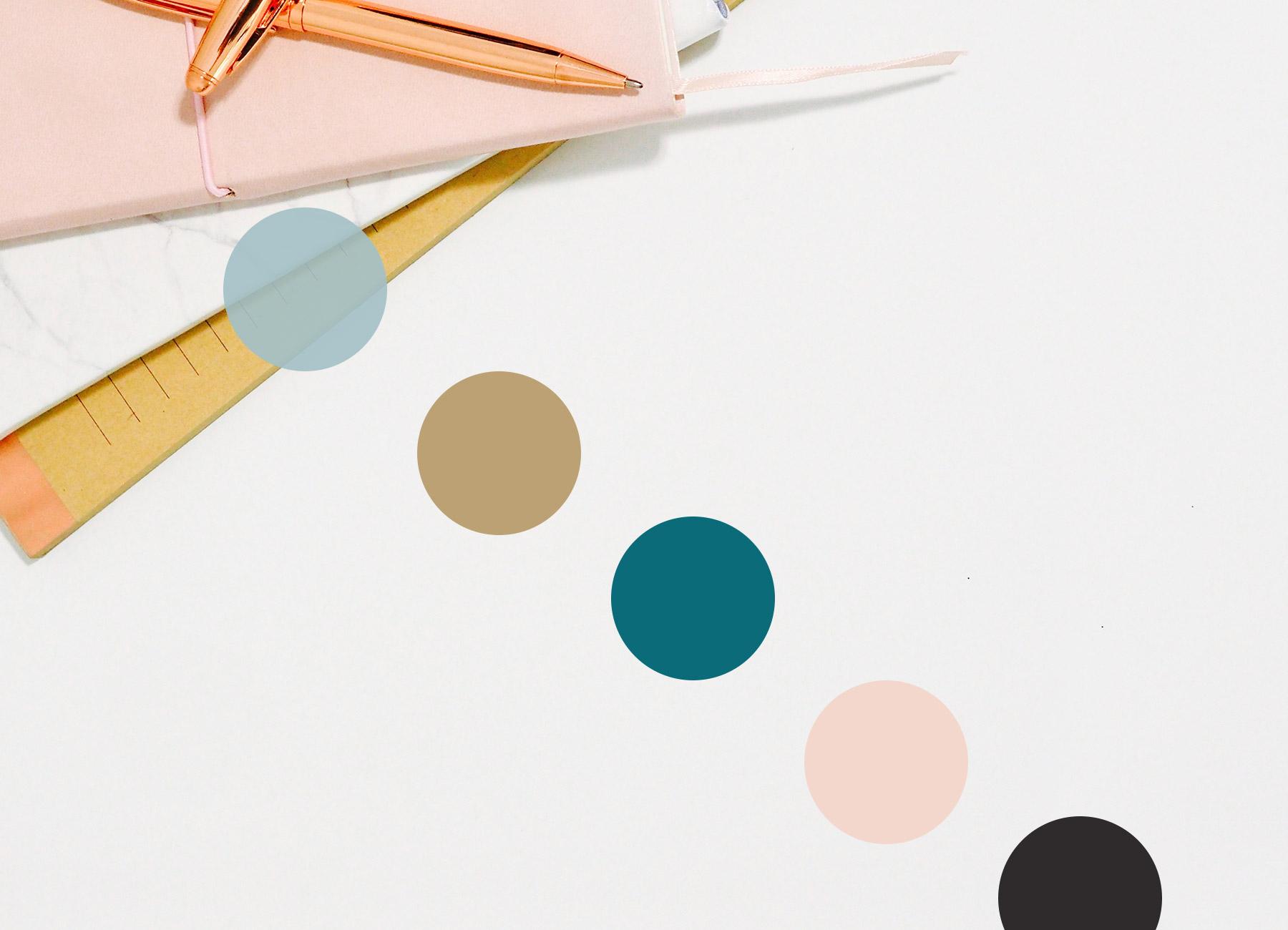 delgado-law-color-palette-courtney-oliver-freelance-designer.jpg