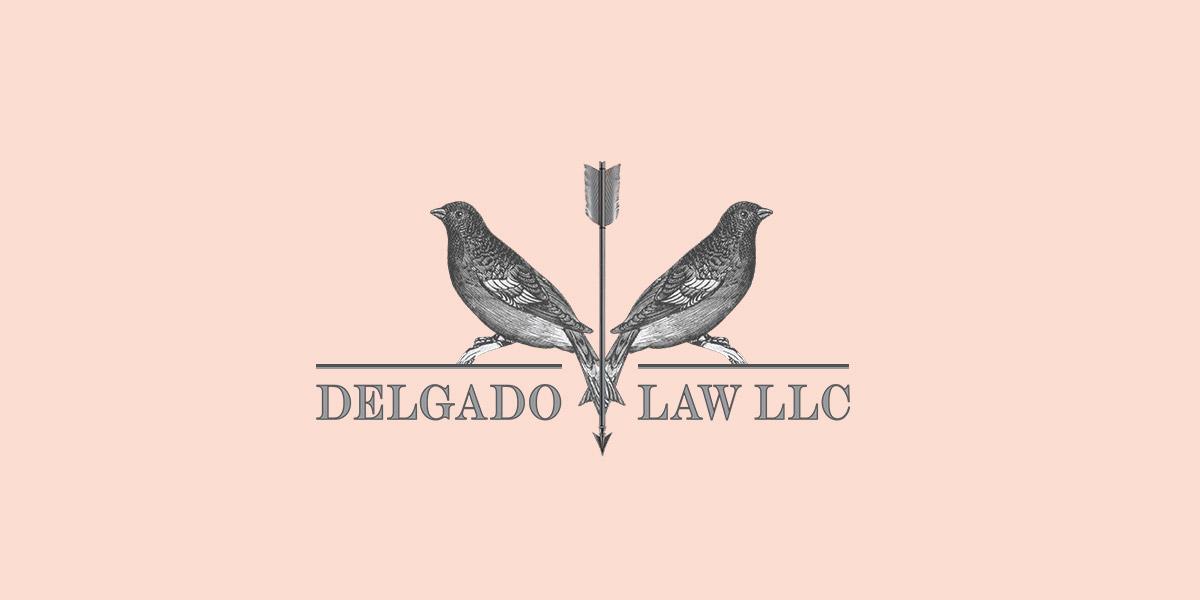 delgado-law-brand-logo-leader.jpg