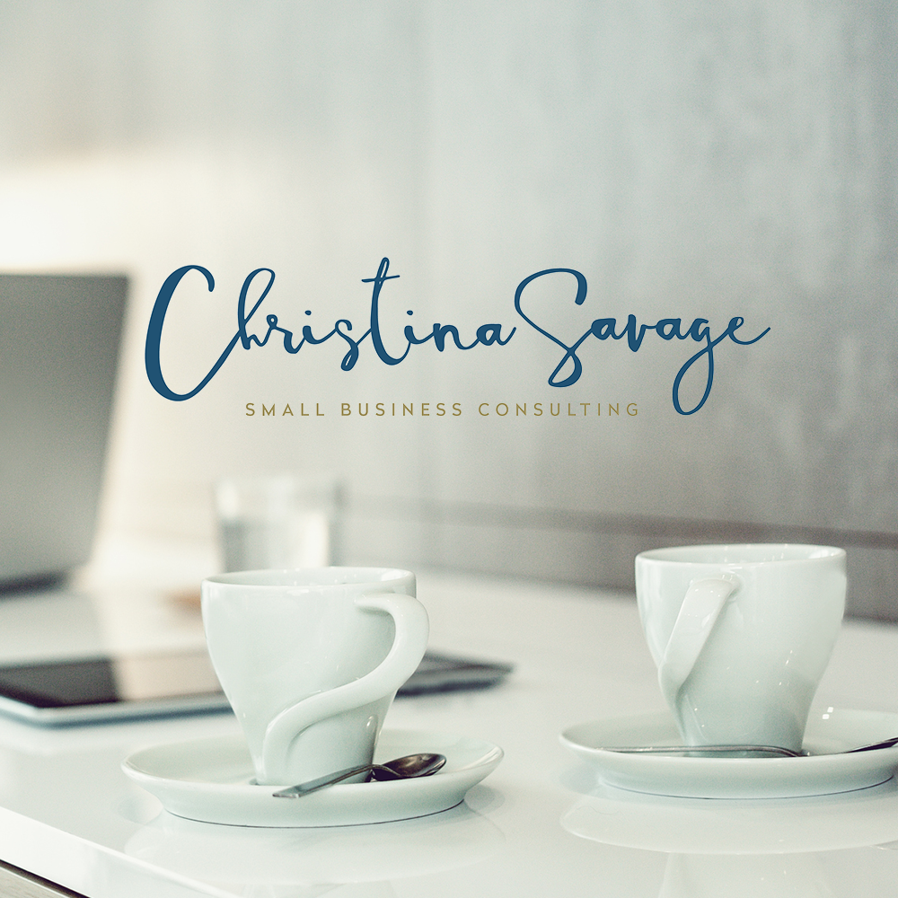 freelance-portfolio-branding-design-christina-savage-thumb.png
