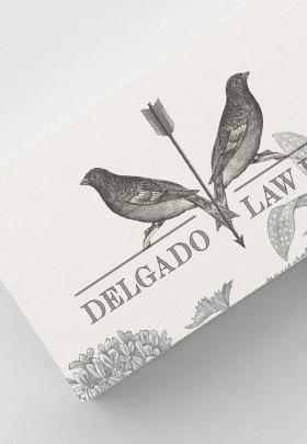 delgado-law-branding-thumbnail-courtney-oliver-portfolio-2.png