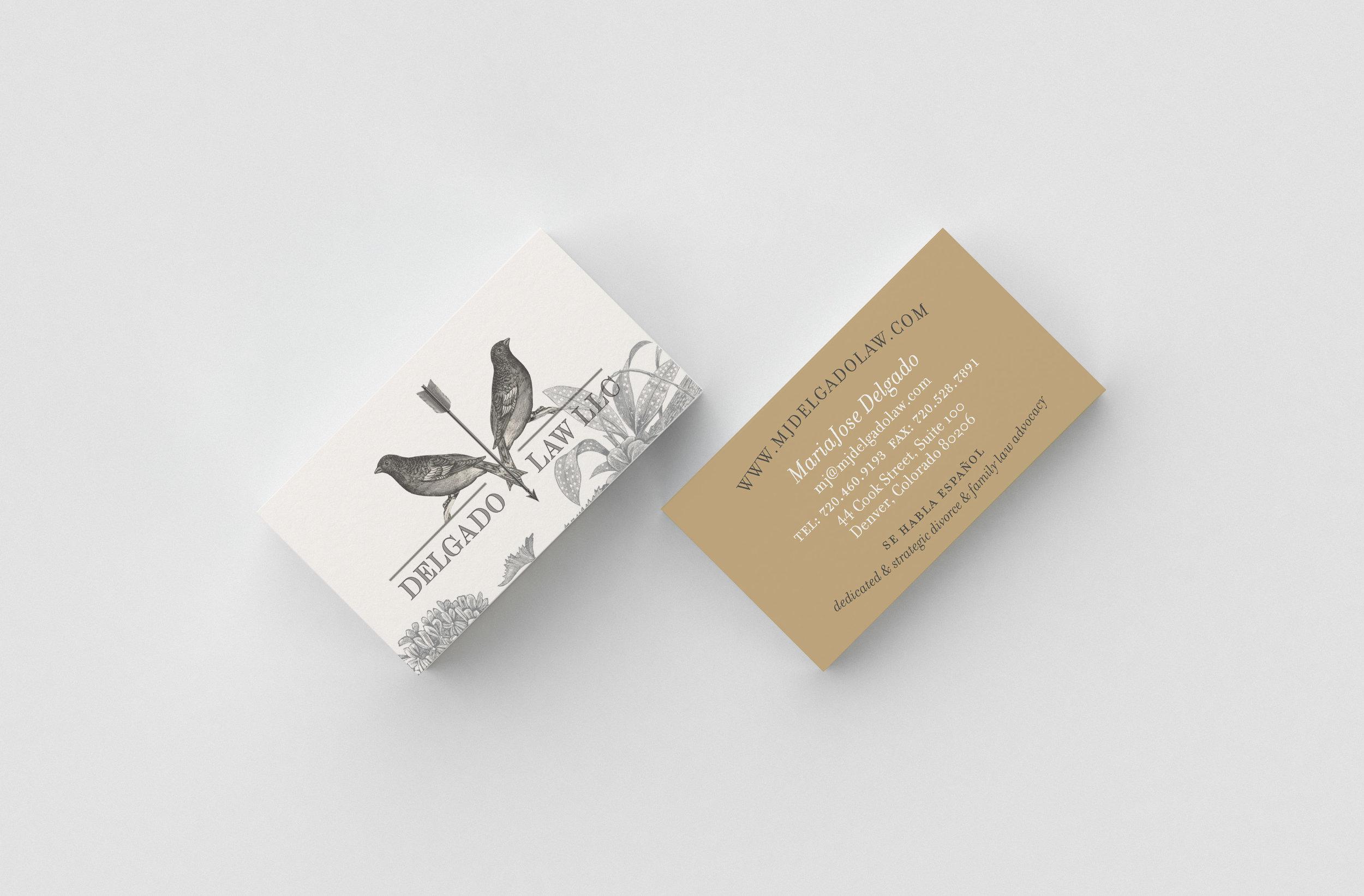 delgado-law-business-card-design-courtney-oliver-freelance-designer-denver.jpg