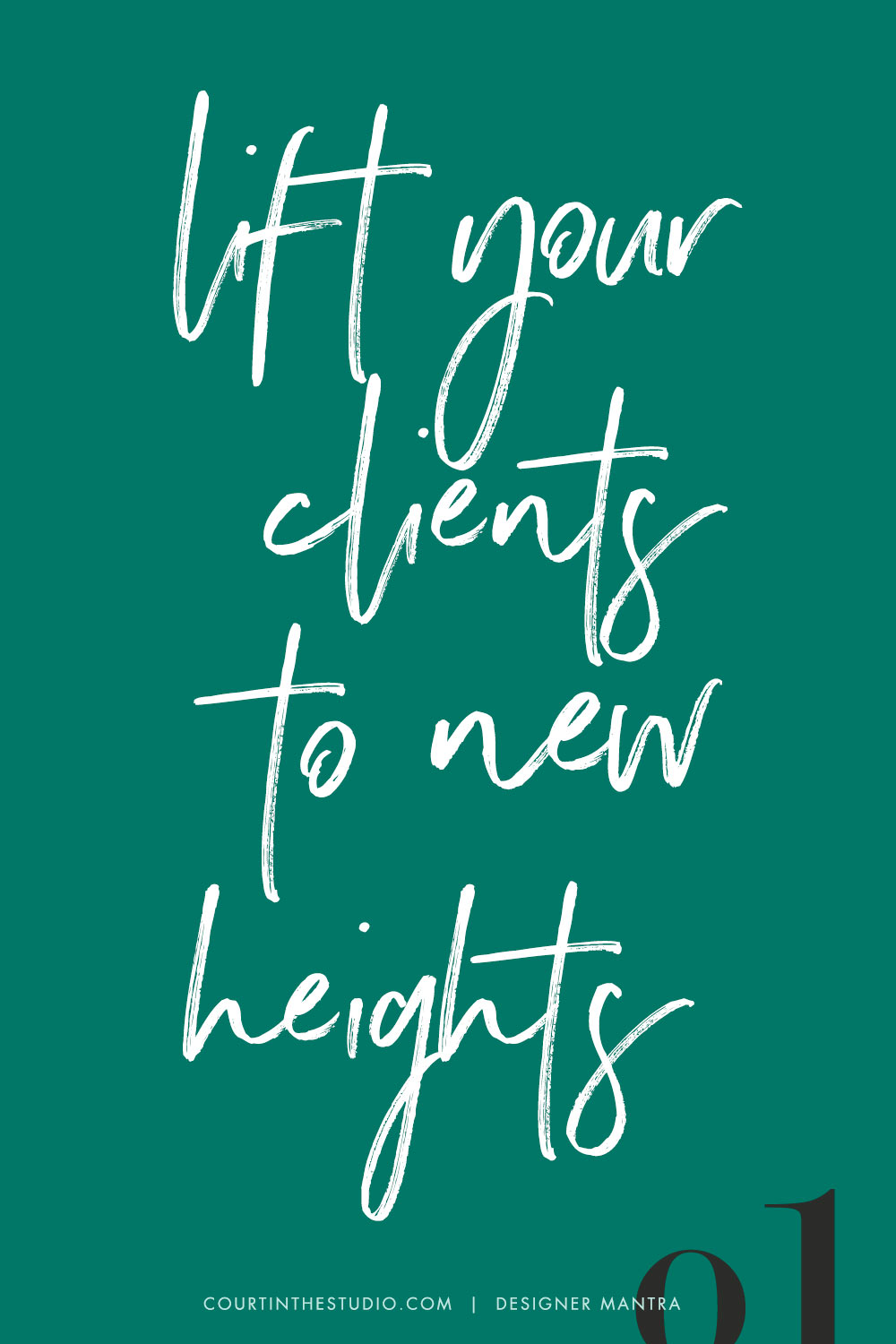 designer-mantra-new-heights.jpg