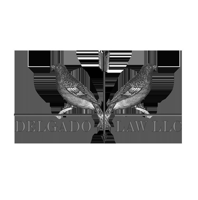 delgado-law-courtney-oliver-freelance-design.png