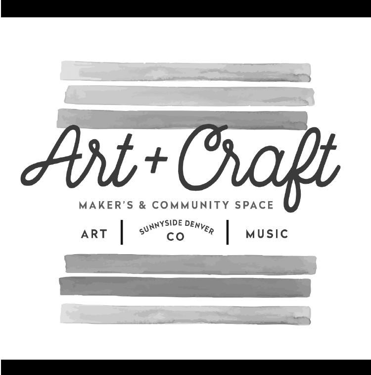 art-craft-logo-design-courtney-oliver-freelance-design.png