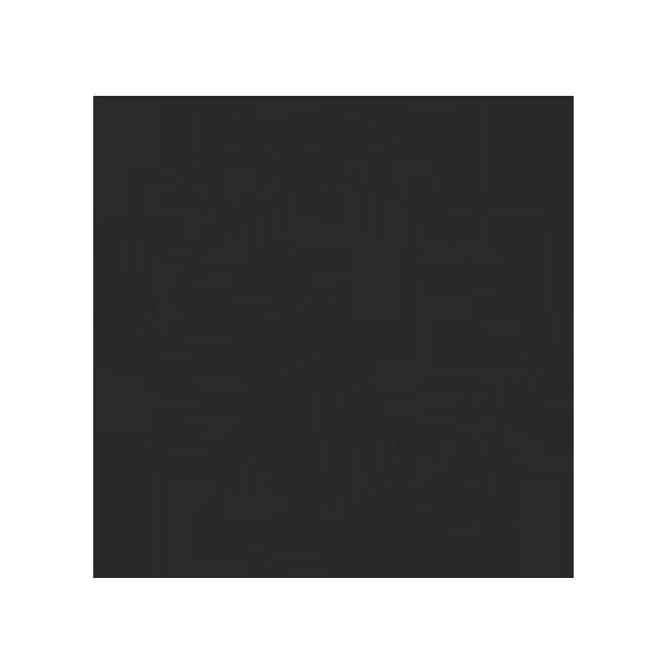 herbin-alchemy-logo-design-courtney-oliver-freelance-design.png