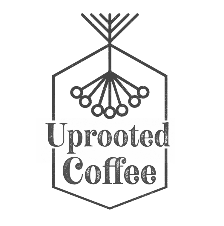uprooted-coffee-logo-design-courtney-oliver-freelance-design.png