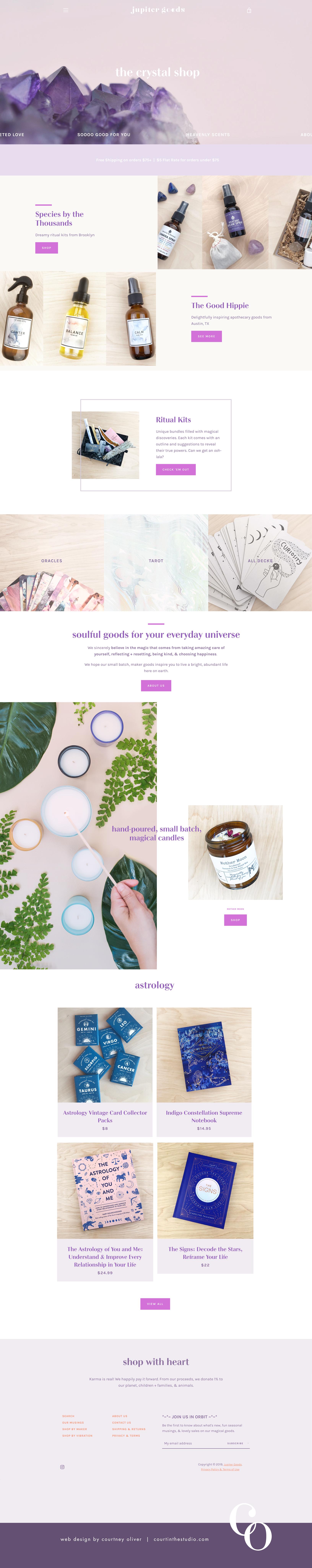 modern-shopify-website-design-jupiter-goods-courtney-oliver-designer.png