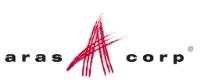 Aras_Logo_300.jpg