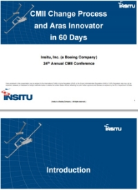 Boing Insitu cover page.jpg