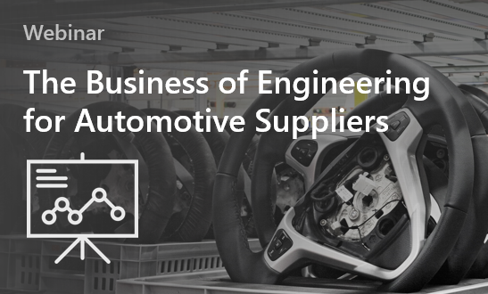 Thumbnail for Automotive Supplier webinar.png