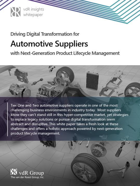 automotive_supplier_white_paper_tier1_tier_2_PLM.png