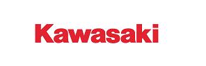Kawasaki-logo-cmyk1.png
