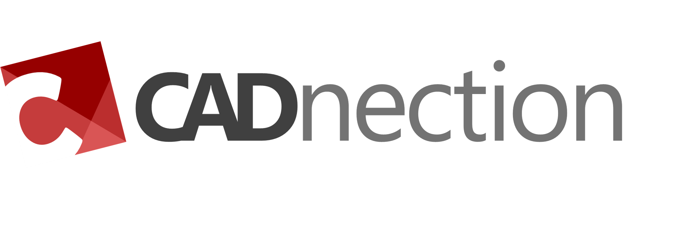 CADnection Logo - White BG - MED.png