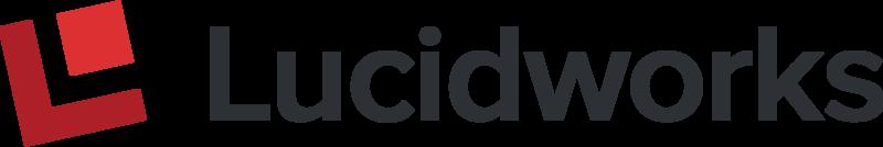 800px-Lucidworks_logo.png