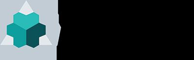 Fusion-App-Studio-LogoCards.png