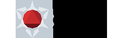 Fusion-Server-LogoCards.png