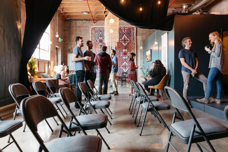 free-acting-workshops-in-los-angeles.jpg