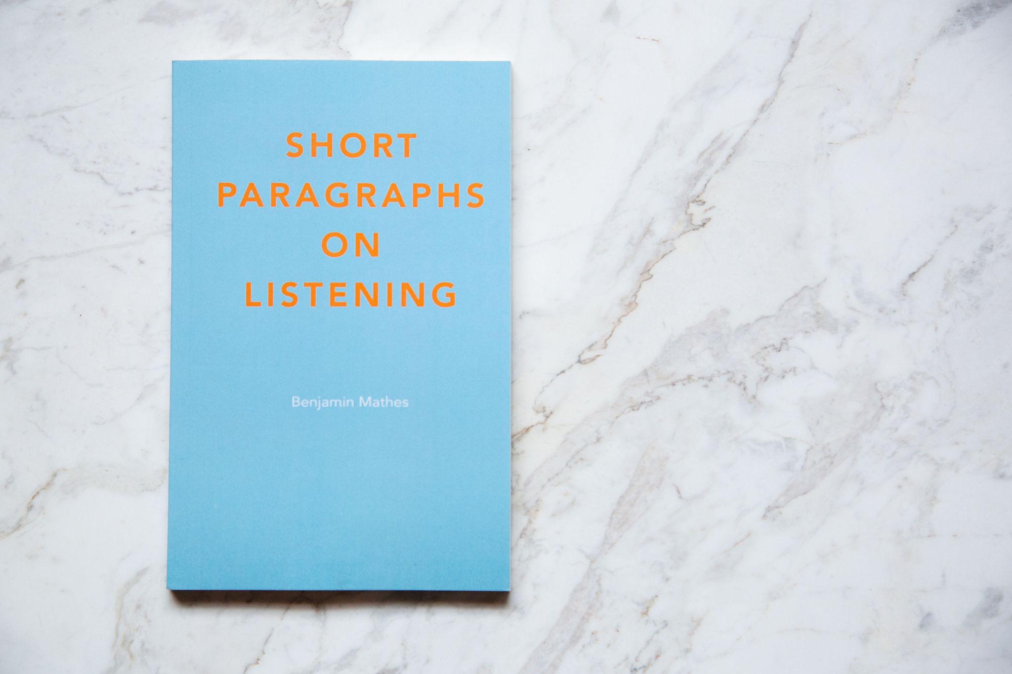 books-about-listening.jpg