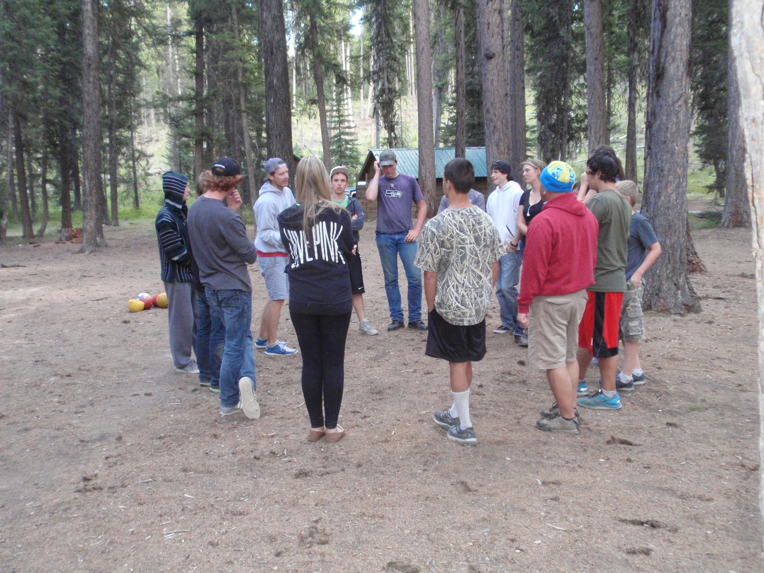 HS Camp 2015-3.jpg