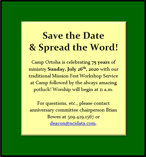 2019 Save The Date.png