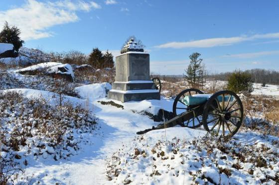 Gettysburg-WinterScene.jpg