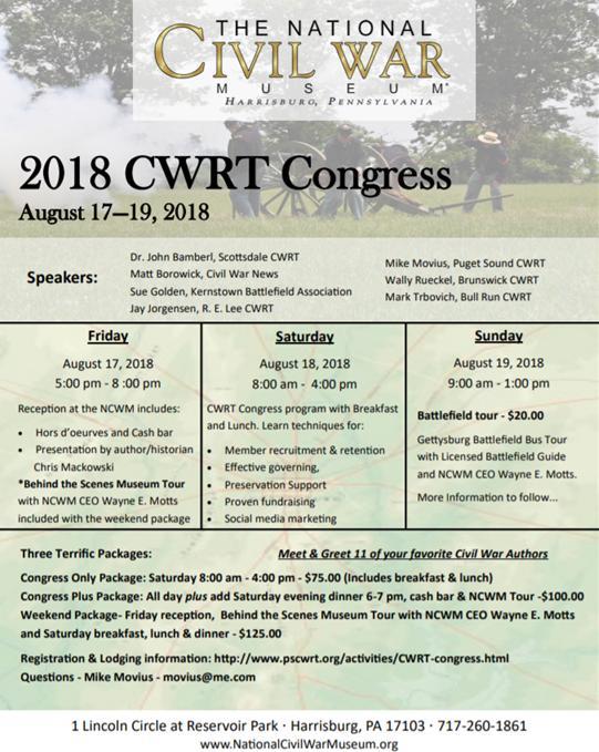 CWRT Congress 2018.jpg