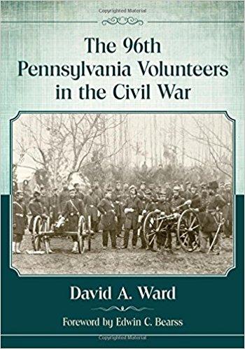 96th PA Volunteers.jpg