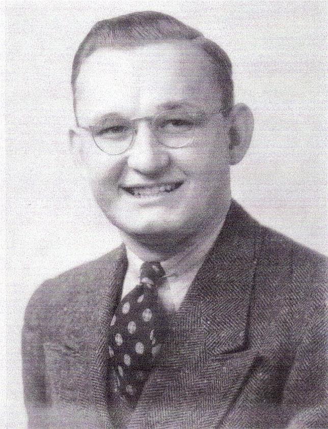 Karl Lehr.jpg