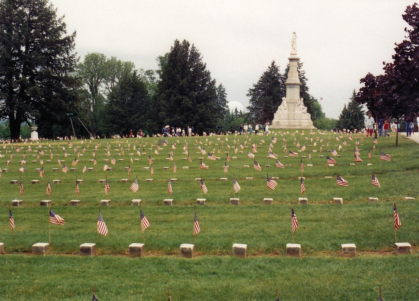 Gettysburg-National-Cemetery.jpg