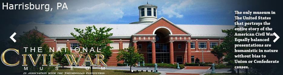 Nat Civil War Museum.png
