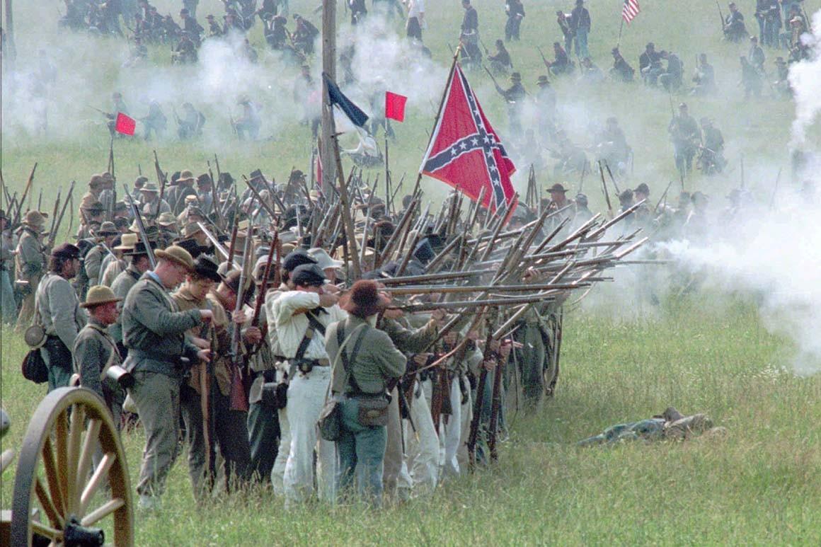 Confederate Reenactors.jpeg