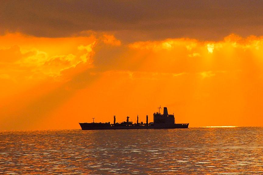 orange-ship.jpg