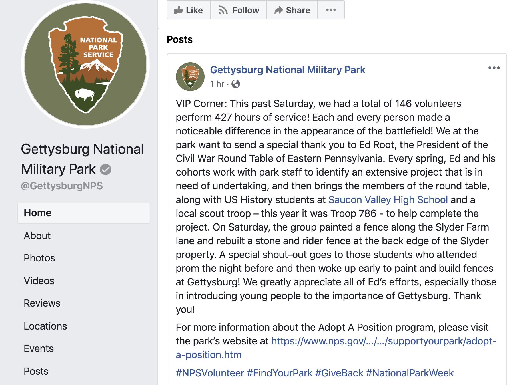 Gettysburg-Facebook #1.png