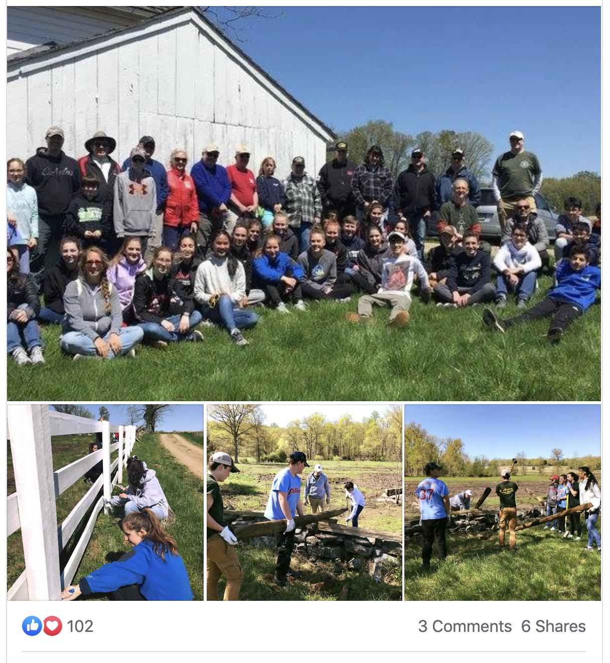 Gettysburg-Facebook #2.png