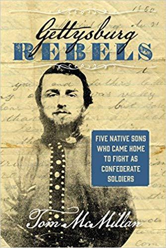Gettysburg Rebels.jpg