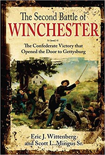 2nd Winchester.jpg
