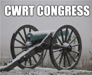 CWRT Congress.png