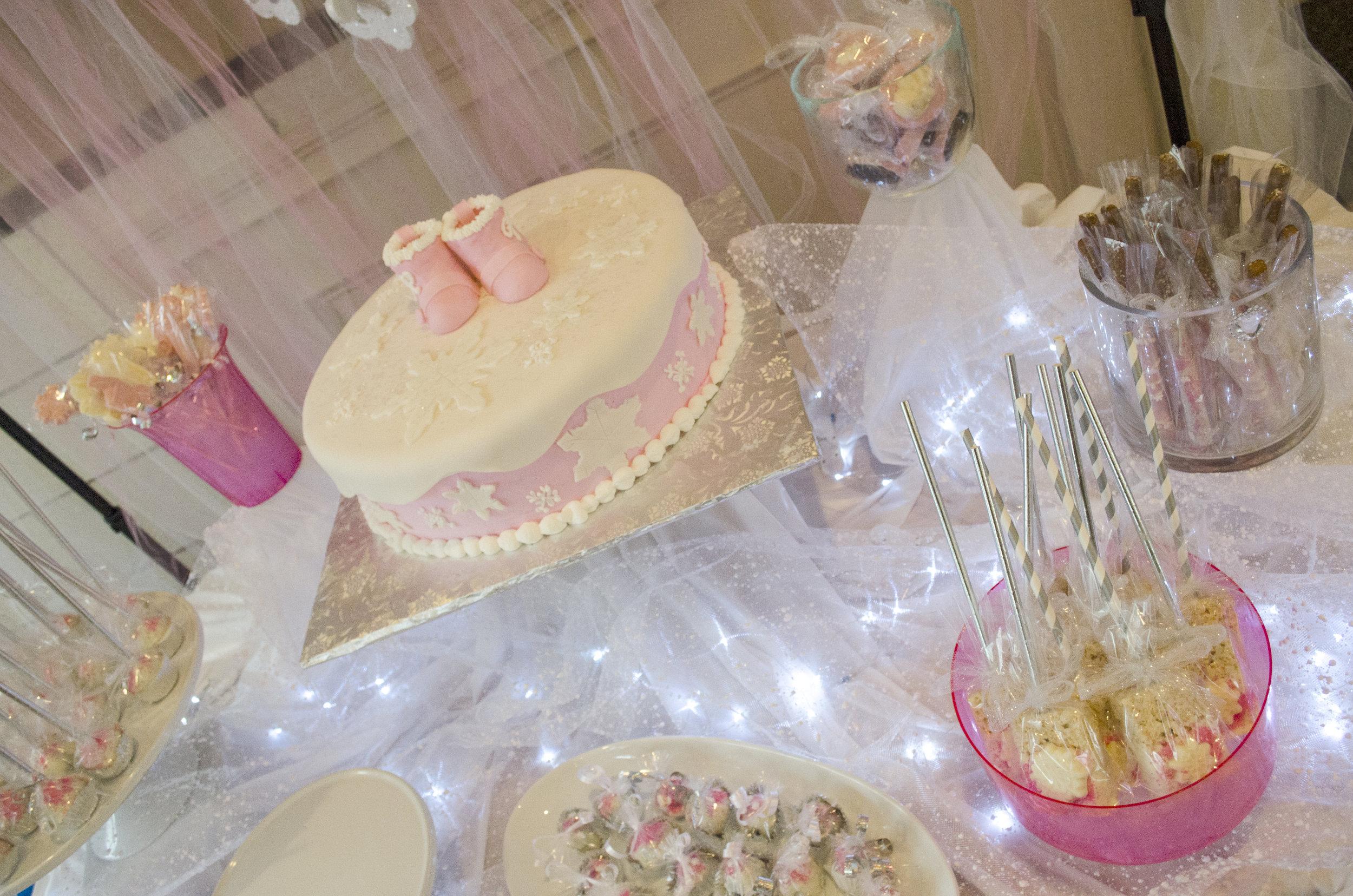 Dessert Table 4.jpg