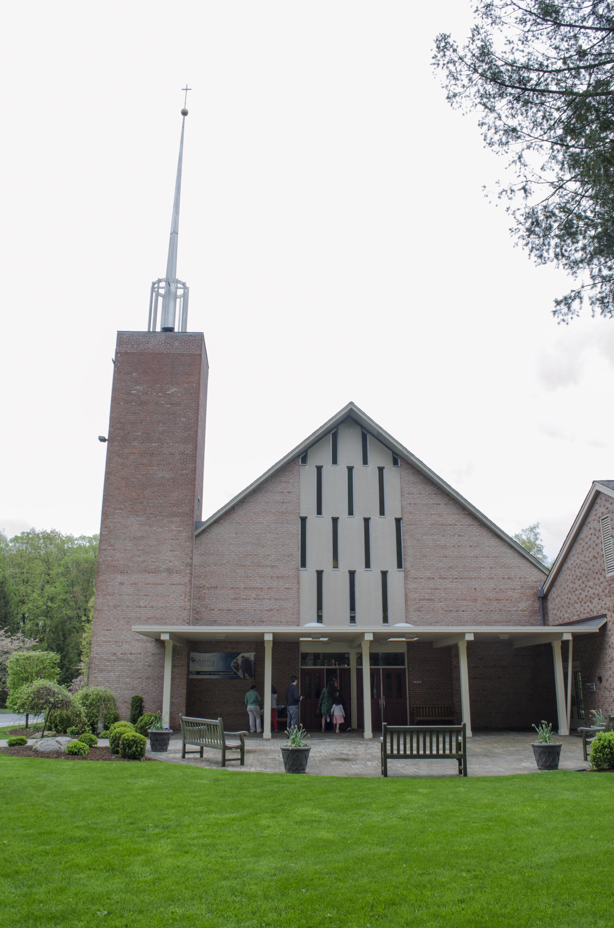 The_church_6.jpg