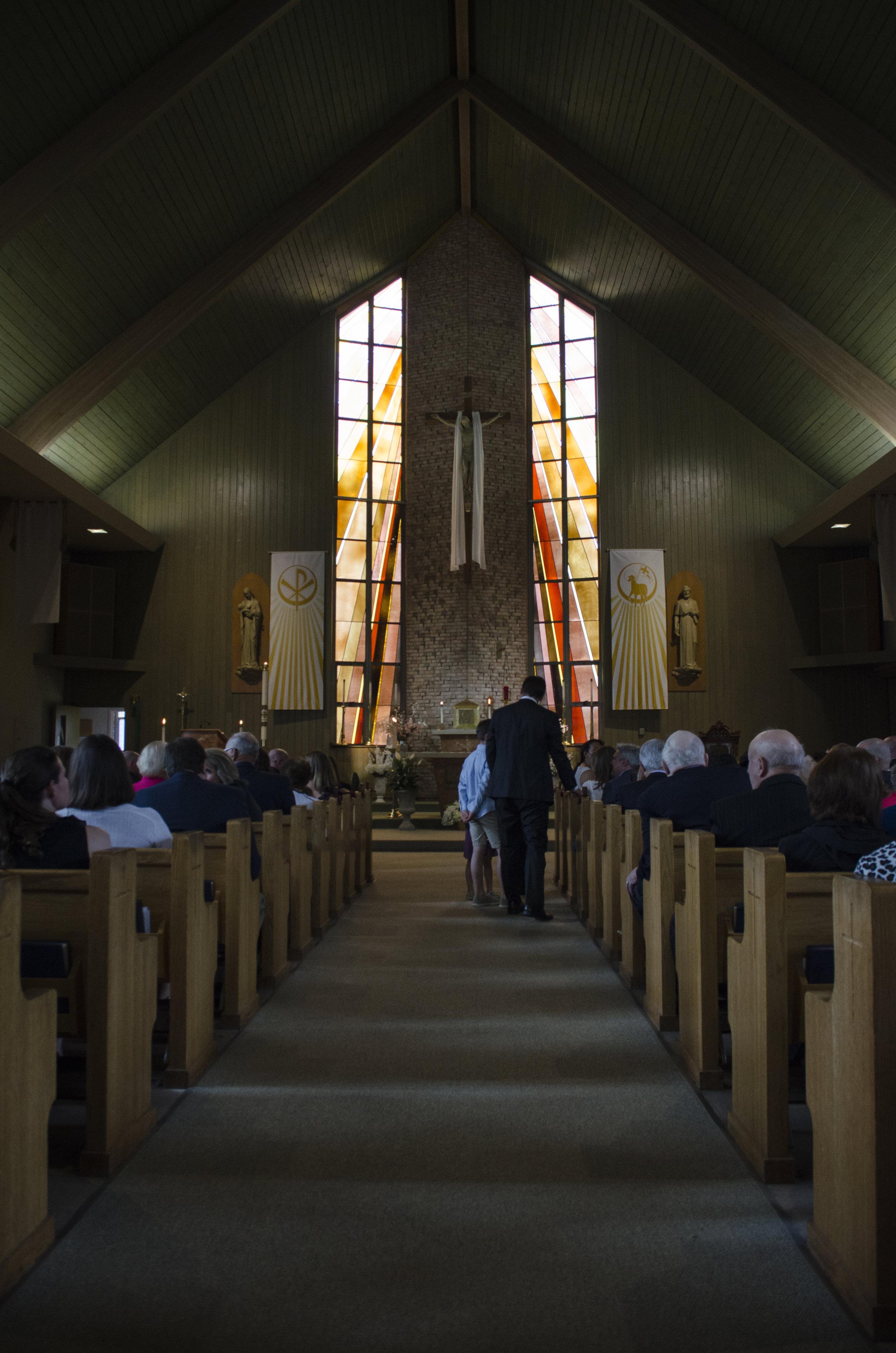 The_church_1.jpg