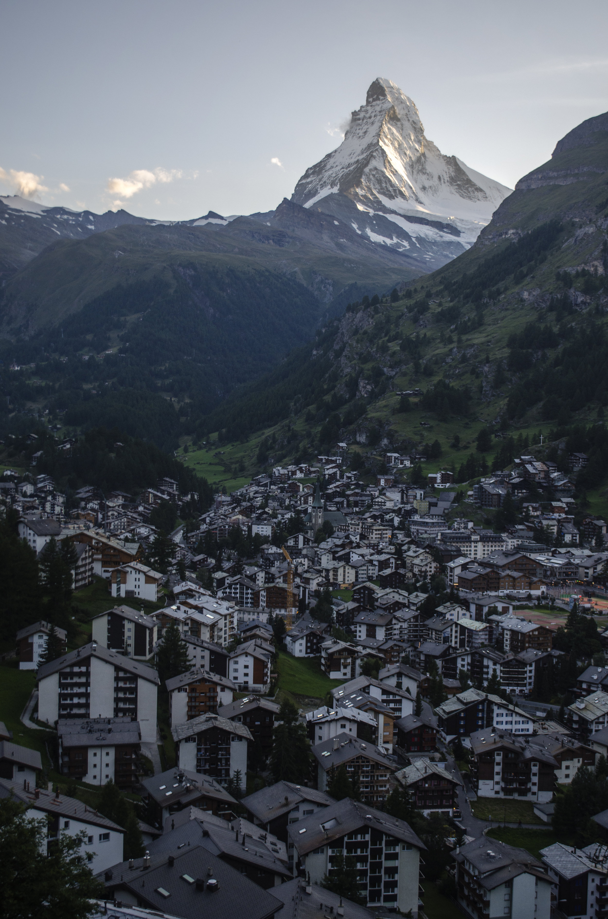 zermatt-sunset_20628786016_o.jpg