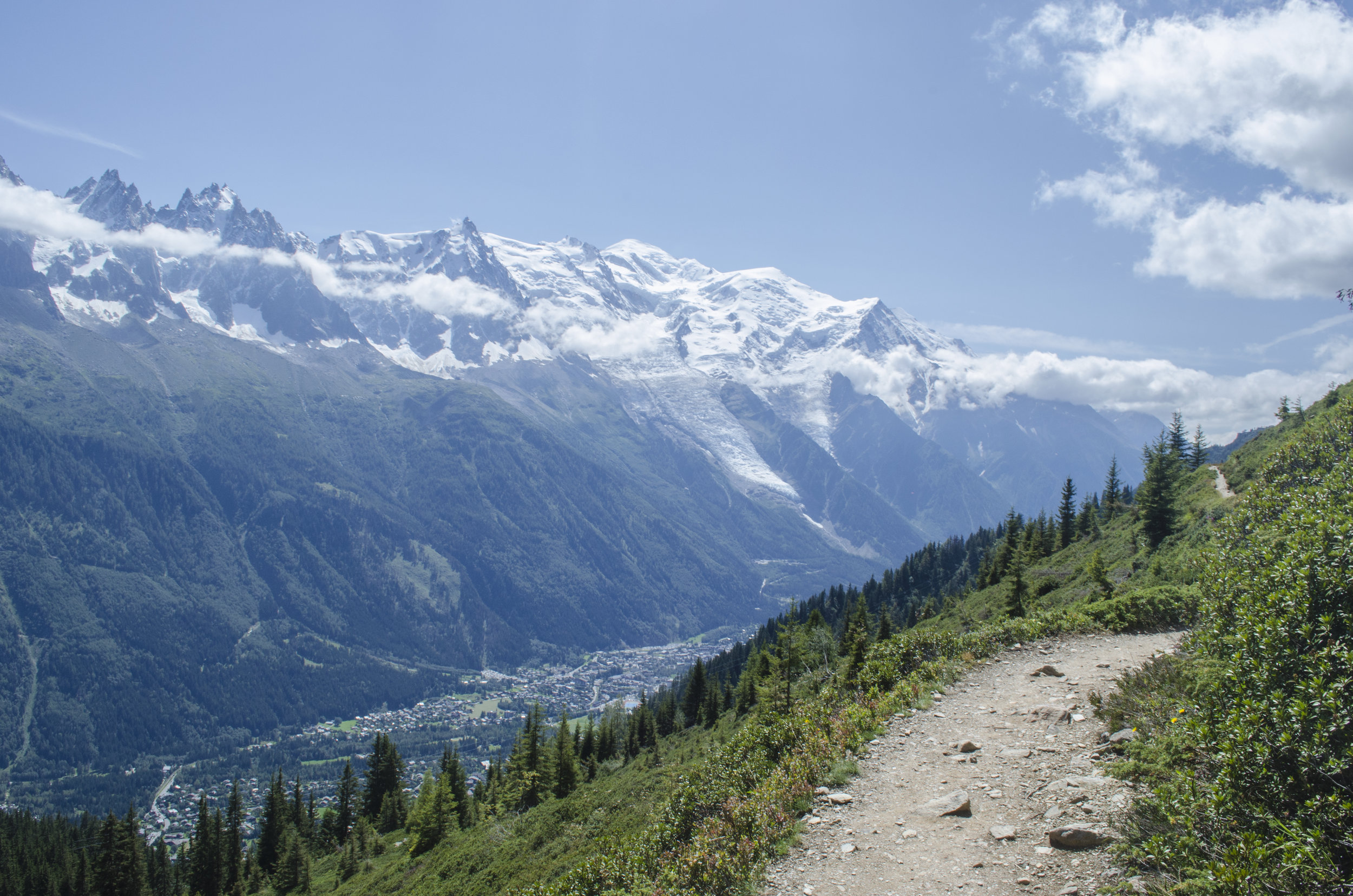 chamonix-valley_20571531350_o.jpg