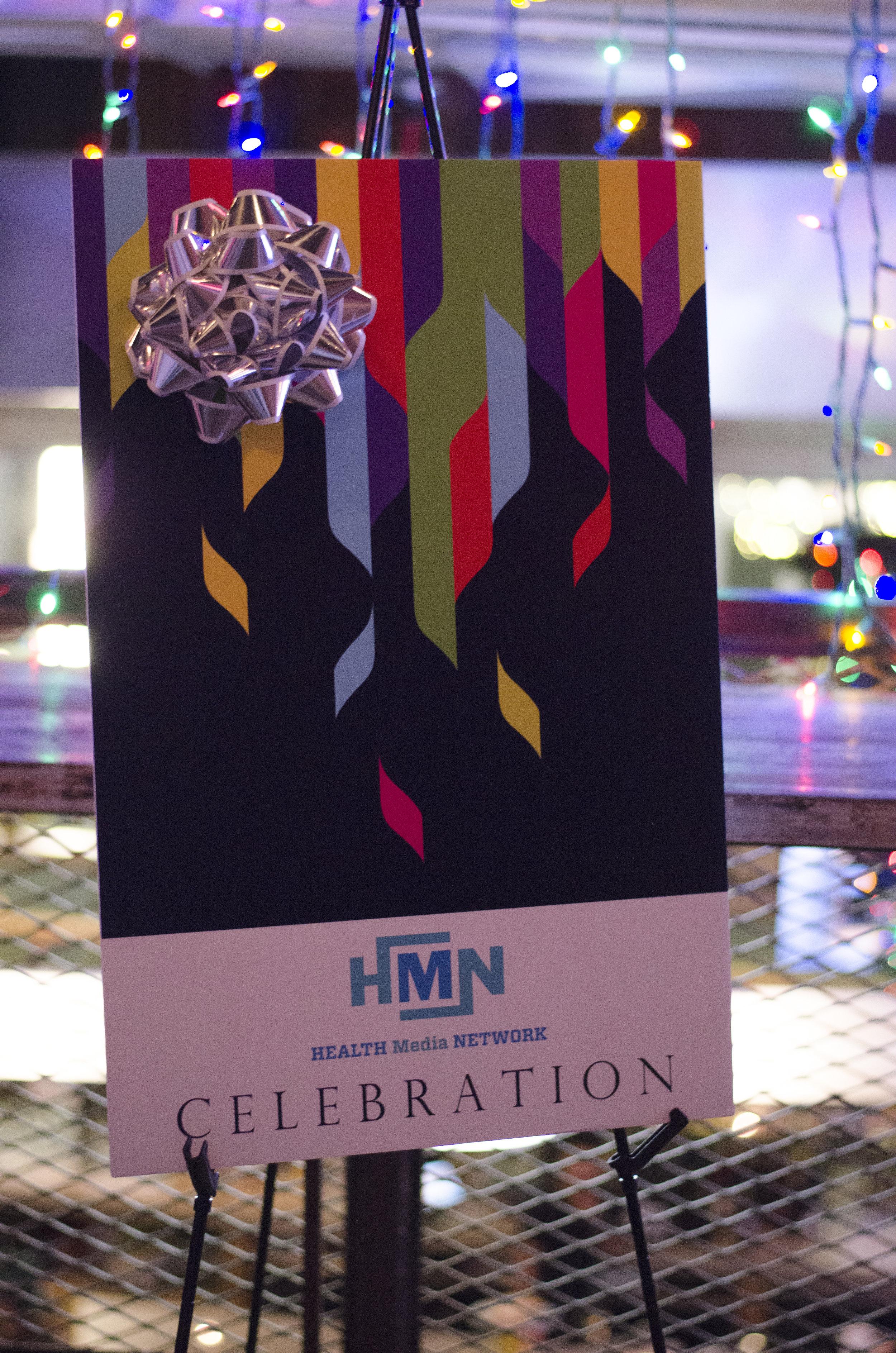 HMN Holiday Poster 1.jpg