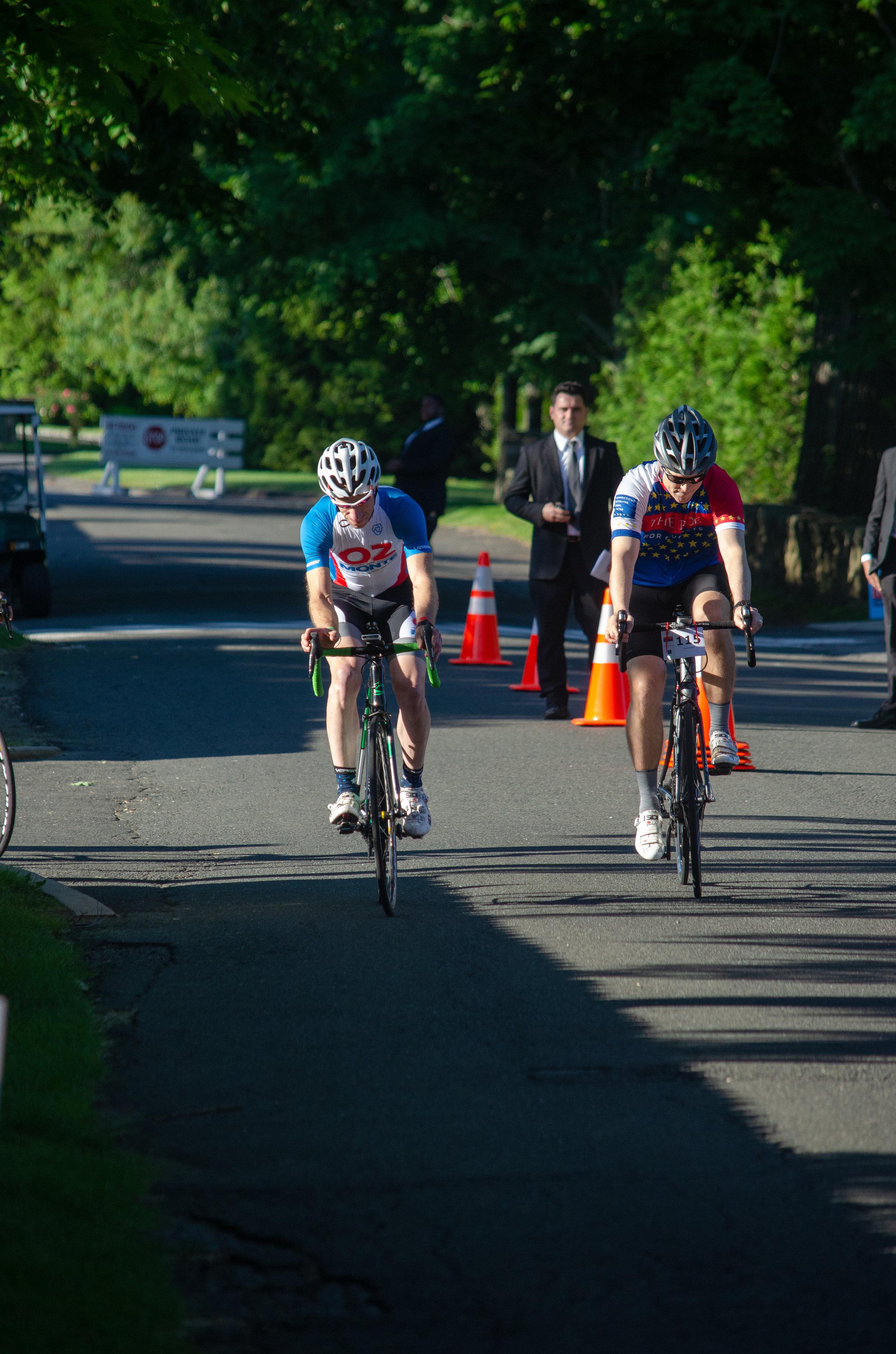 Riders_DSC_0723.jpg