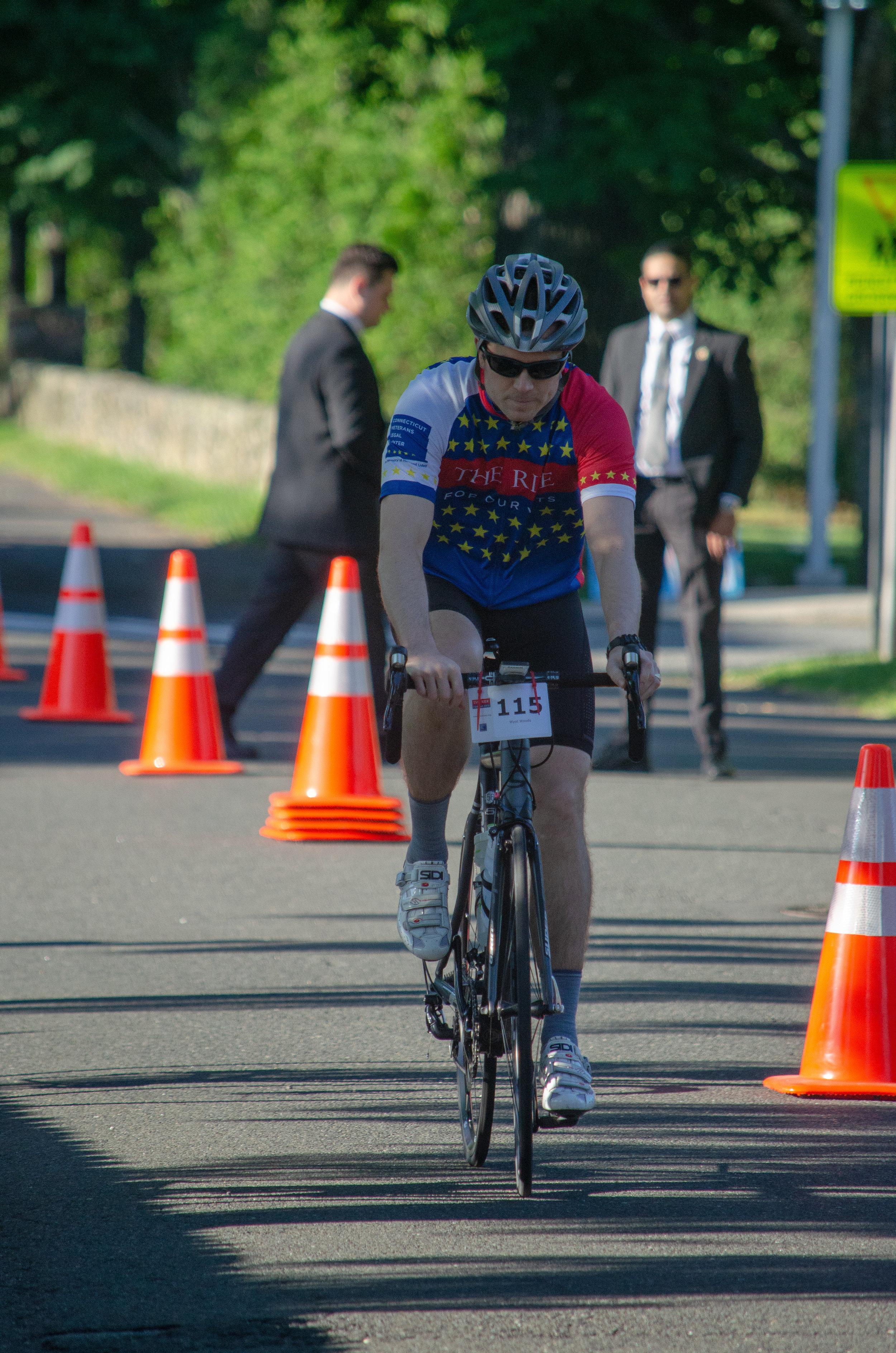 Riders_DSC_0724.jpg