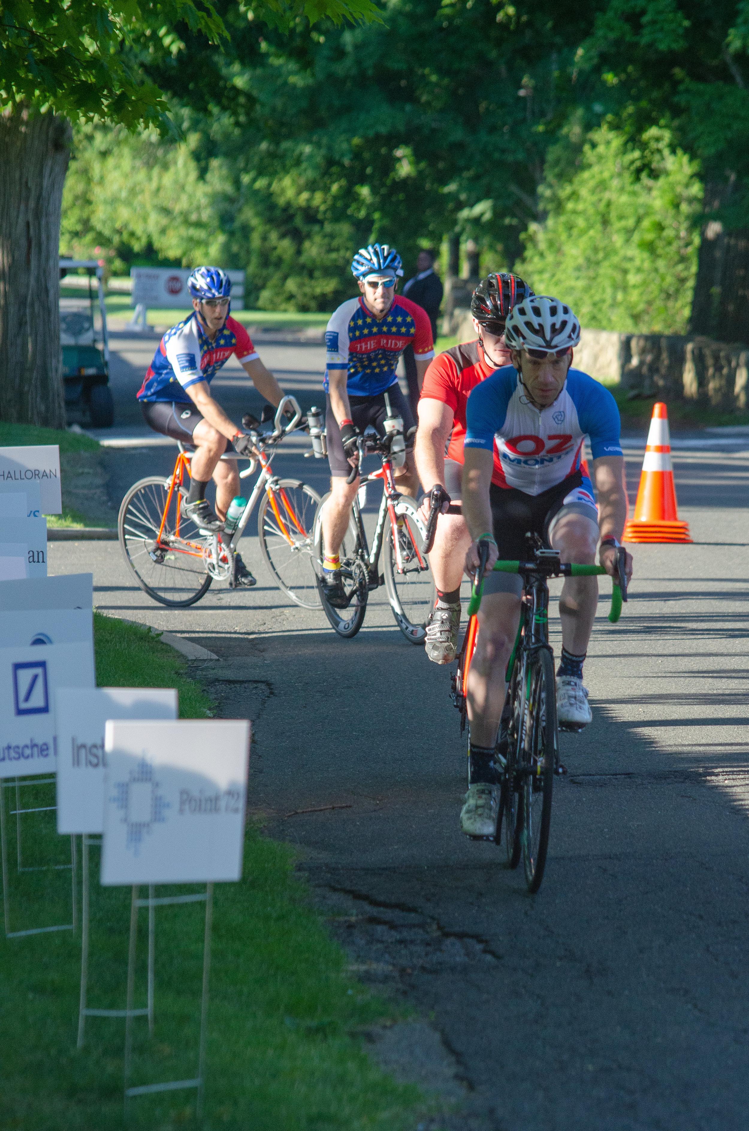 Riders_DSC_0726.jpg
