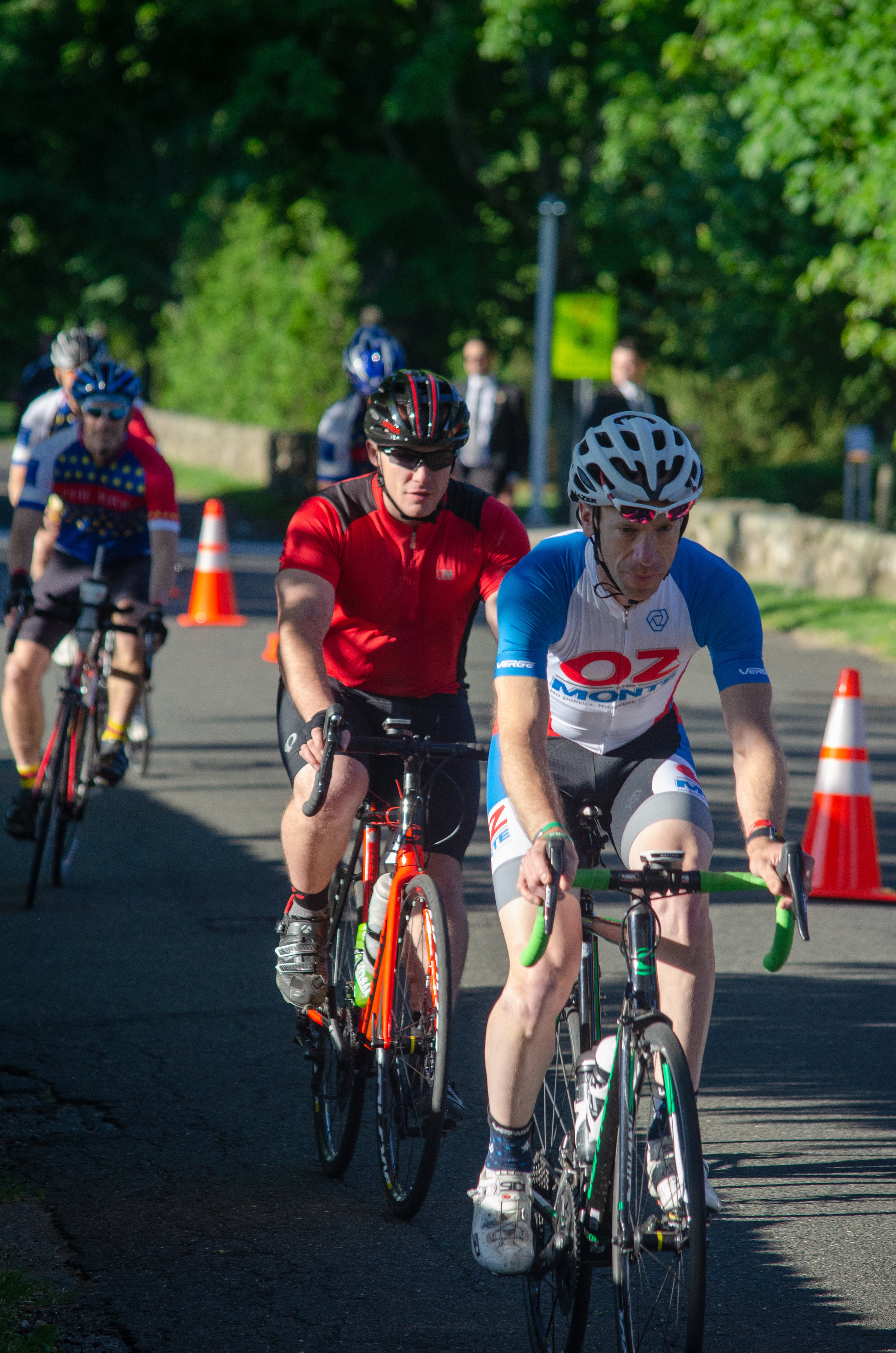 Riders_DSC_0728.jpg