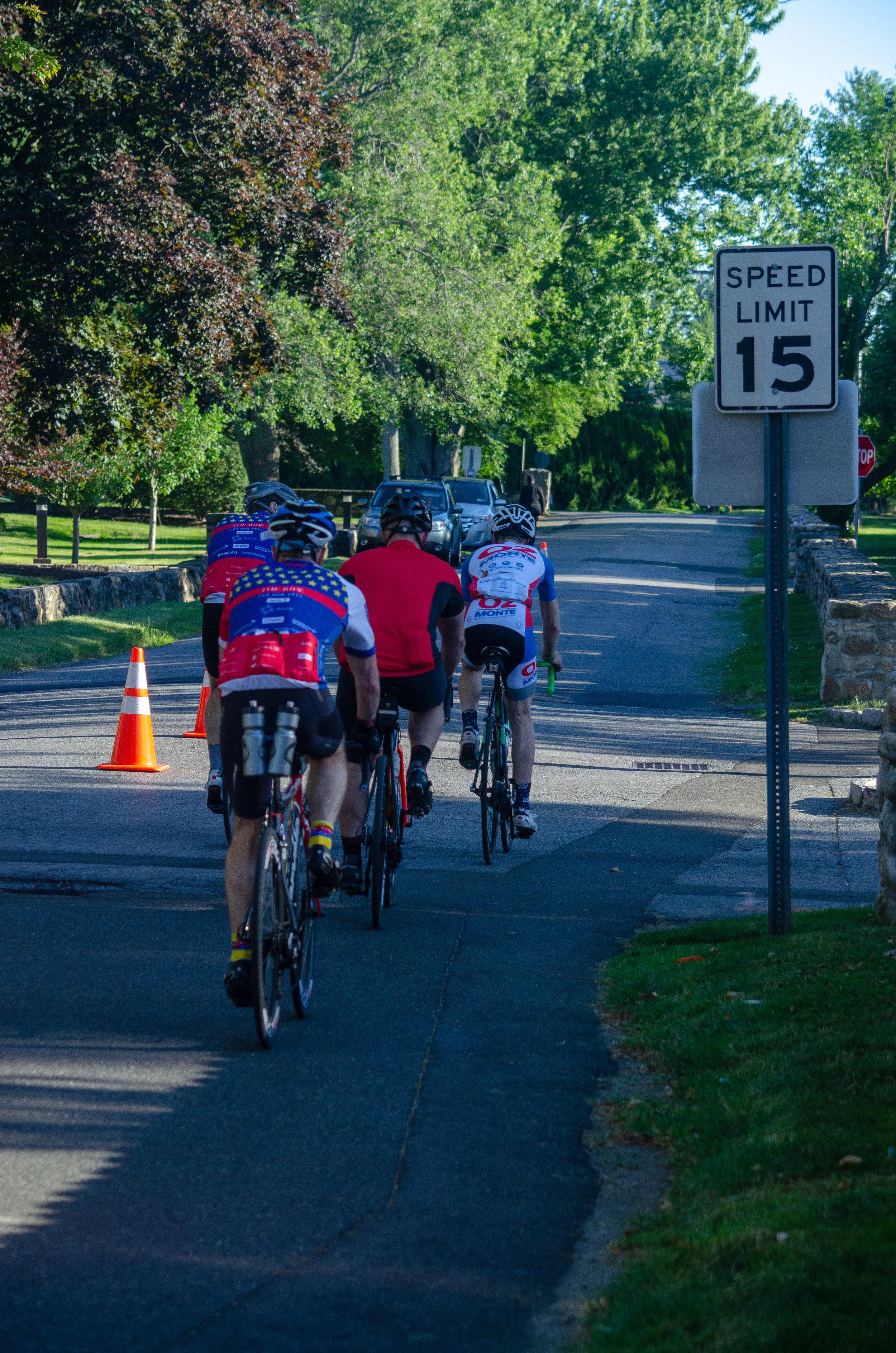 Riders_DSC_0735.jpg