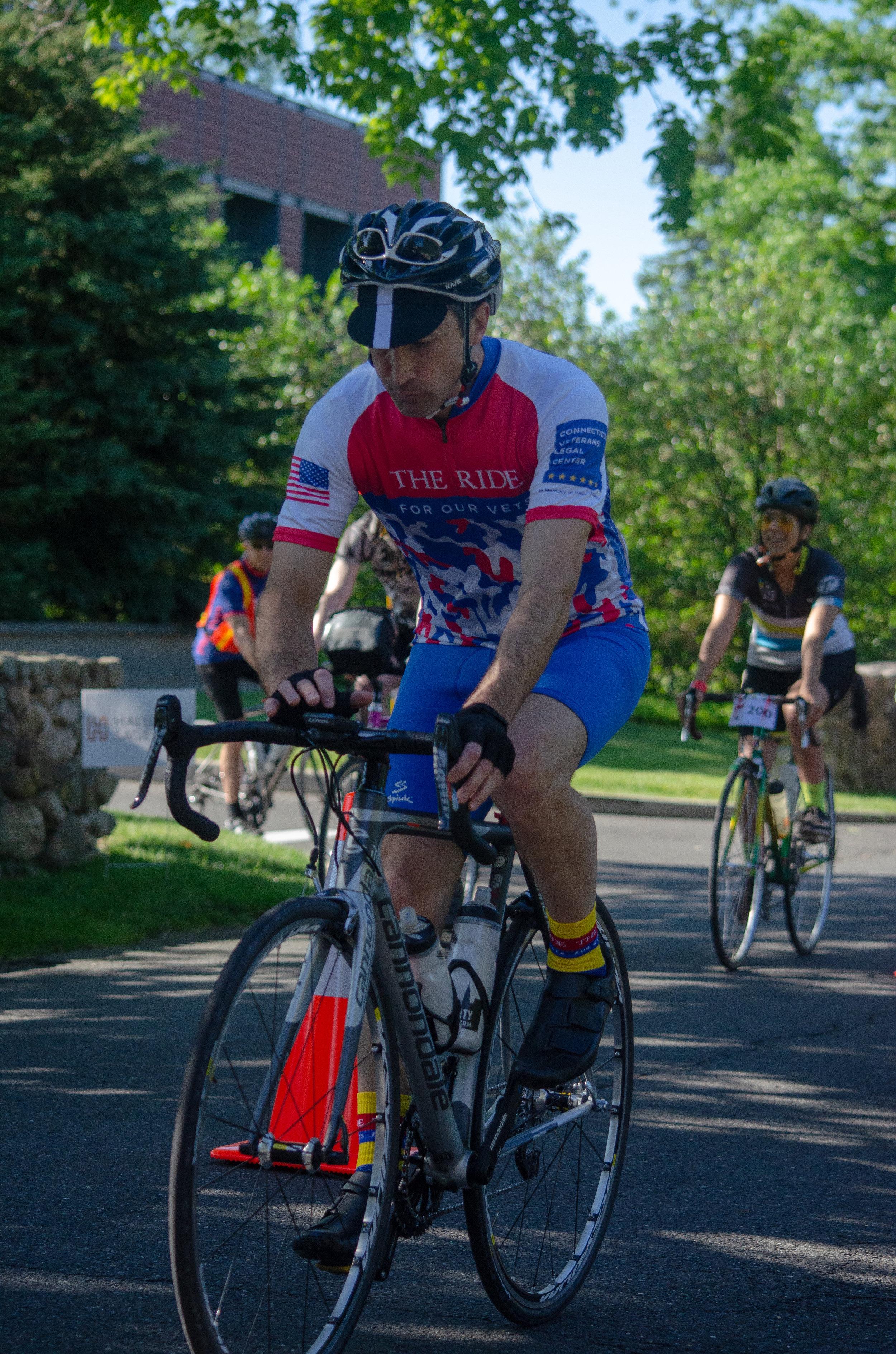 Riders_DSC_0791.jpg