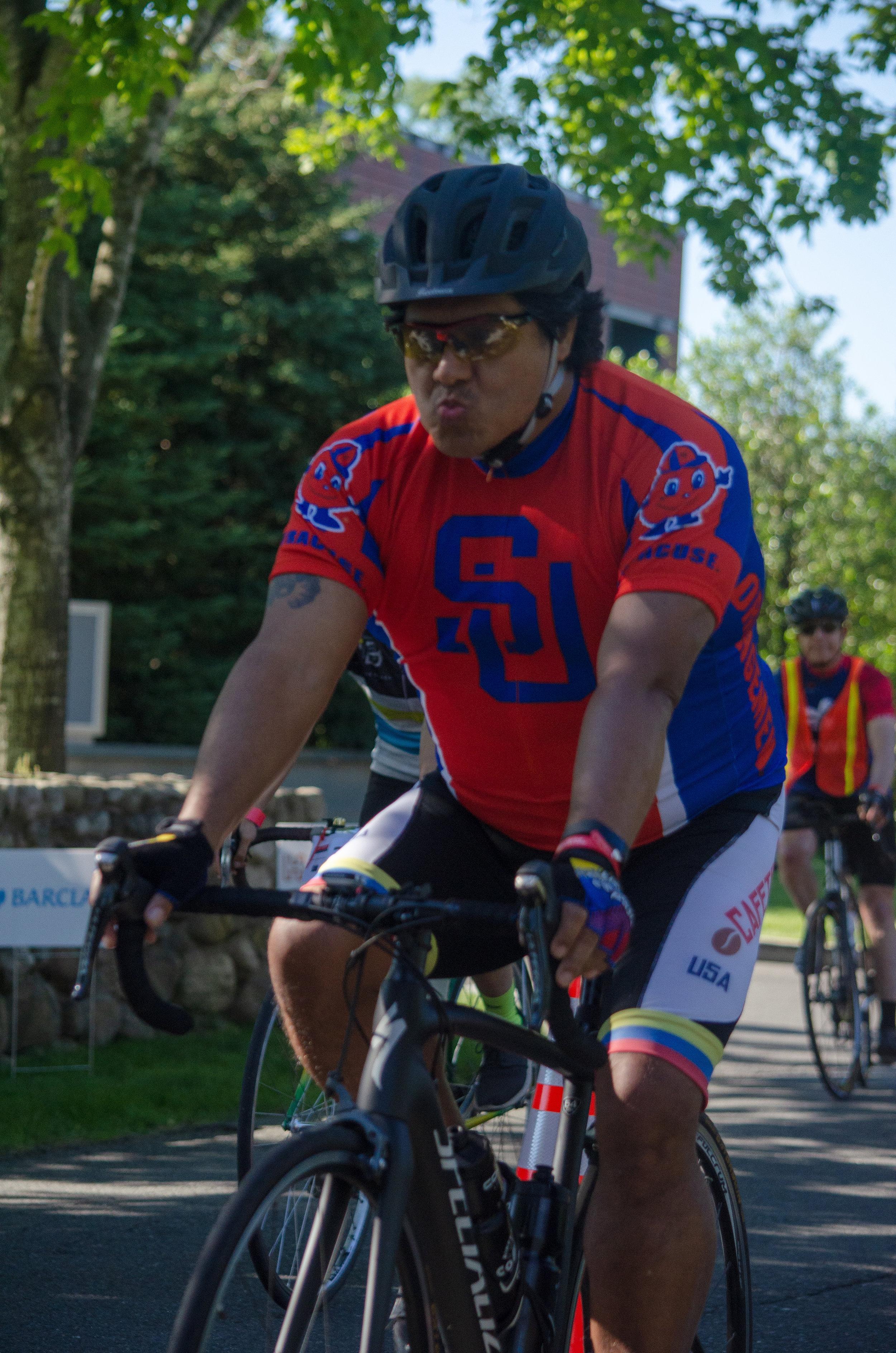 Riders_DSC_0792.jpg
